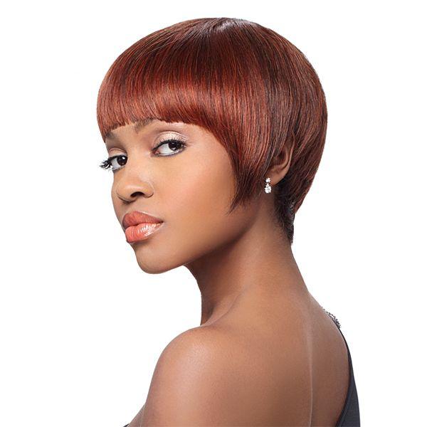 Sensationnel 100 Human Hair Premium Now Bump Wig Jessy Hair Styles Cool Braid Hairstyles Bump Hairstyles