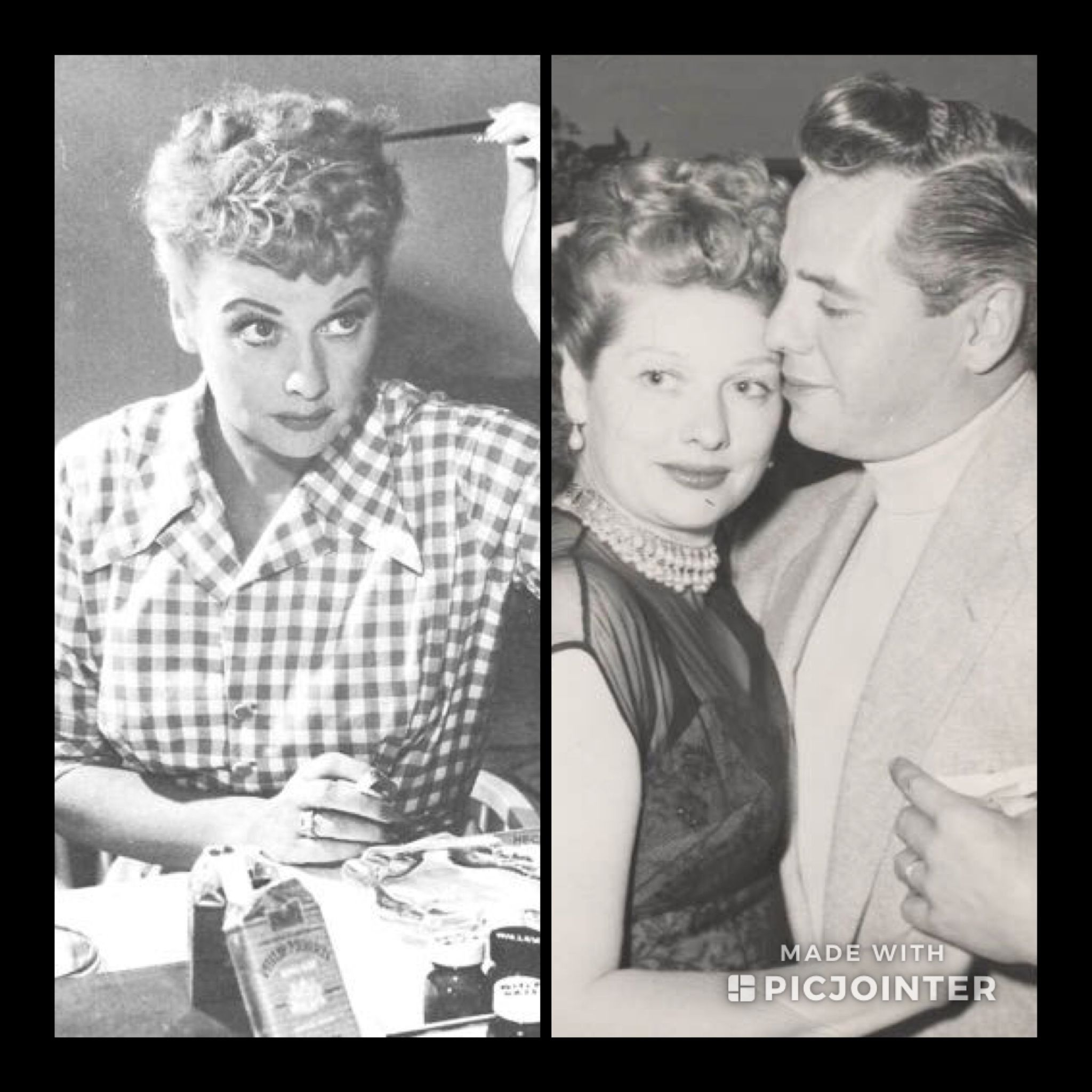 Desi | I love lucy, Lucy and ricky ...