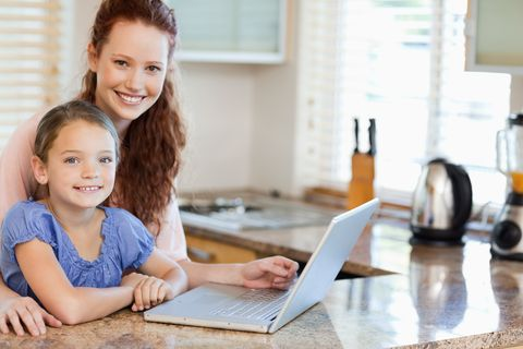 Iparentinglife Com Http Www Iparentinglife Com Sittercity Promo Code Discount Promo Codes Best Sites Online World