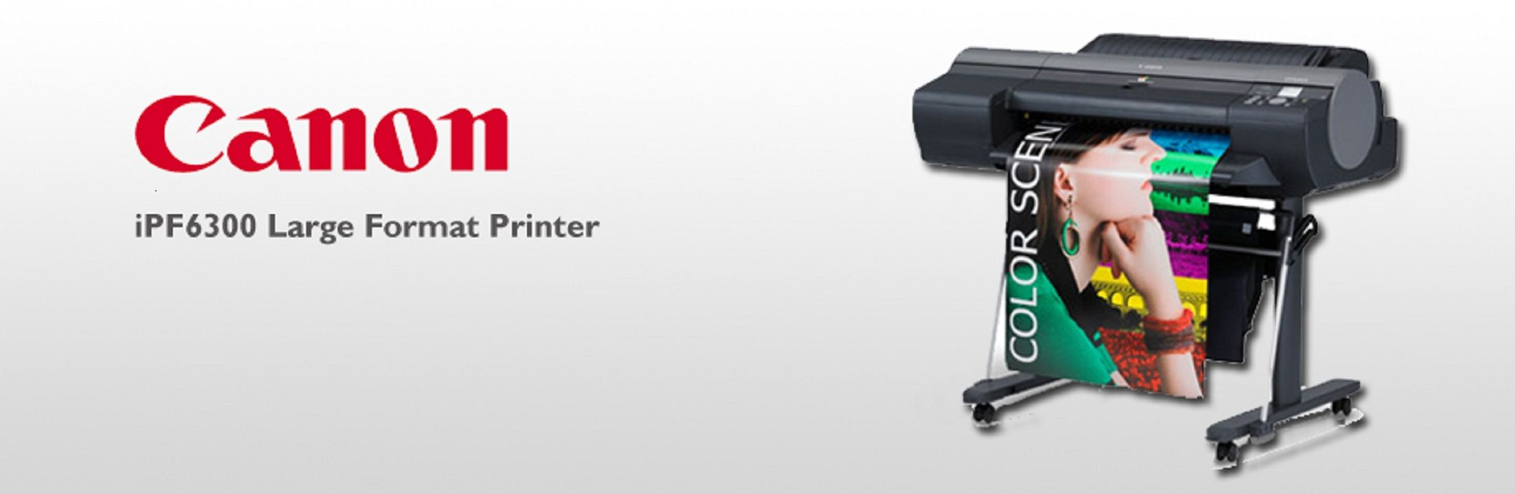 Bs Imaging Solutions Provides Sony Medical Printers Sony Video Cameras Sony Video Recorders Sony Lcd Monitors So Thermal Printer Sony Lcd Sony Video Camera