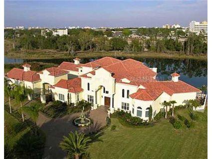 7301 Gladwin Ct, Orlando, FL 32836 Dr. Phillips | Estate ...