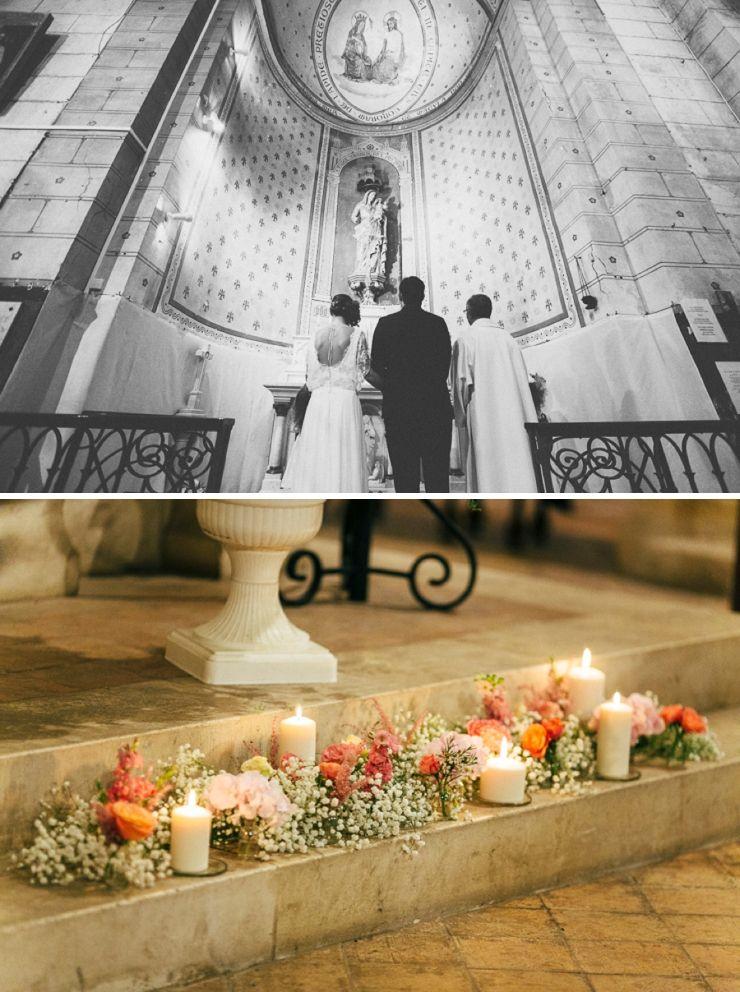 a3889156d74656fa6c13381fbdd78b77 Résultat Supérieur 95 Frais Décoration église Mariage Image 2018 Sjd8