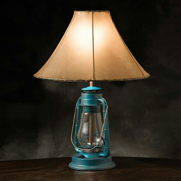 rustic bedroom lighting best 25 teal lamp ideas on teal lamp shade 13103