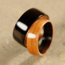 Engagement & Weddings Rings, Bands