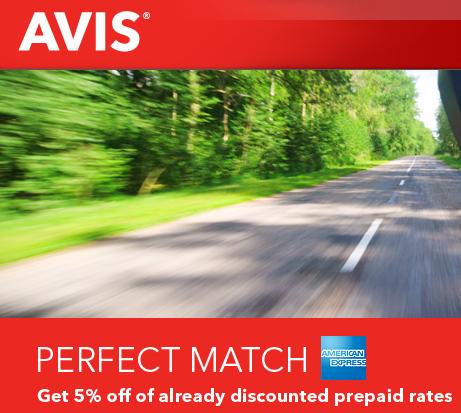 Avis Rent A Car Call 18088717576 Maui Locations
