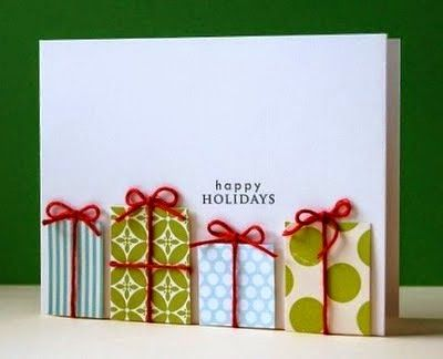 Christmas Card Templates Ks  Google Search  Kersfees