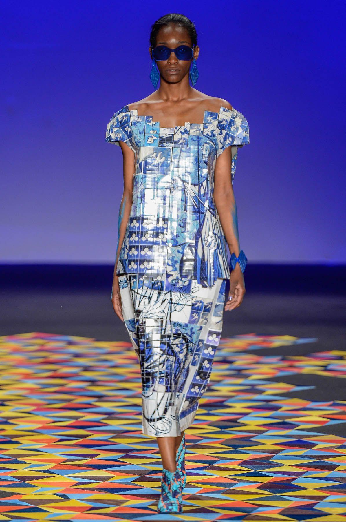 SPFW Verão 2017: Inspire-se nas tendências da moda