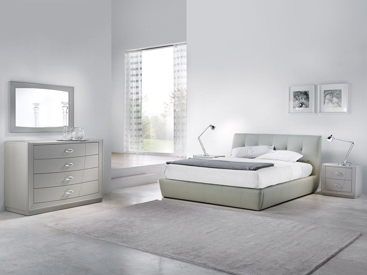 Camera da letto Gioia - www.piombini.it | GIOIA COLLECTION ...