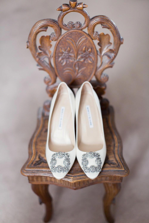 Super Luxe Wedding At Oran Mor In Glasgow With Manolo Blank Hangisi Pumps Manoloblahnik Wedding Shoes Brides Heels Manolo Blahnik Wedding Shoes Heels