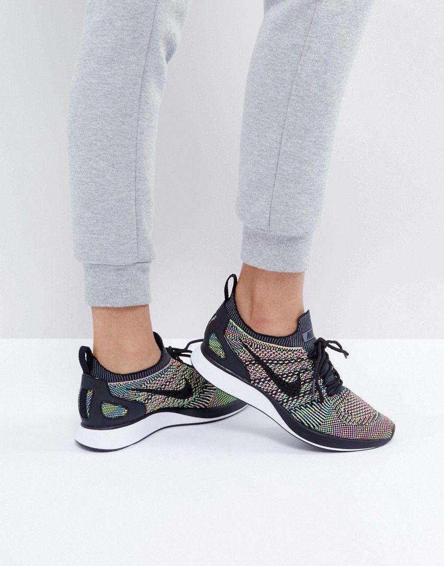 Buy it now. Nike Air Zoom Mariah