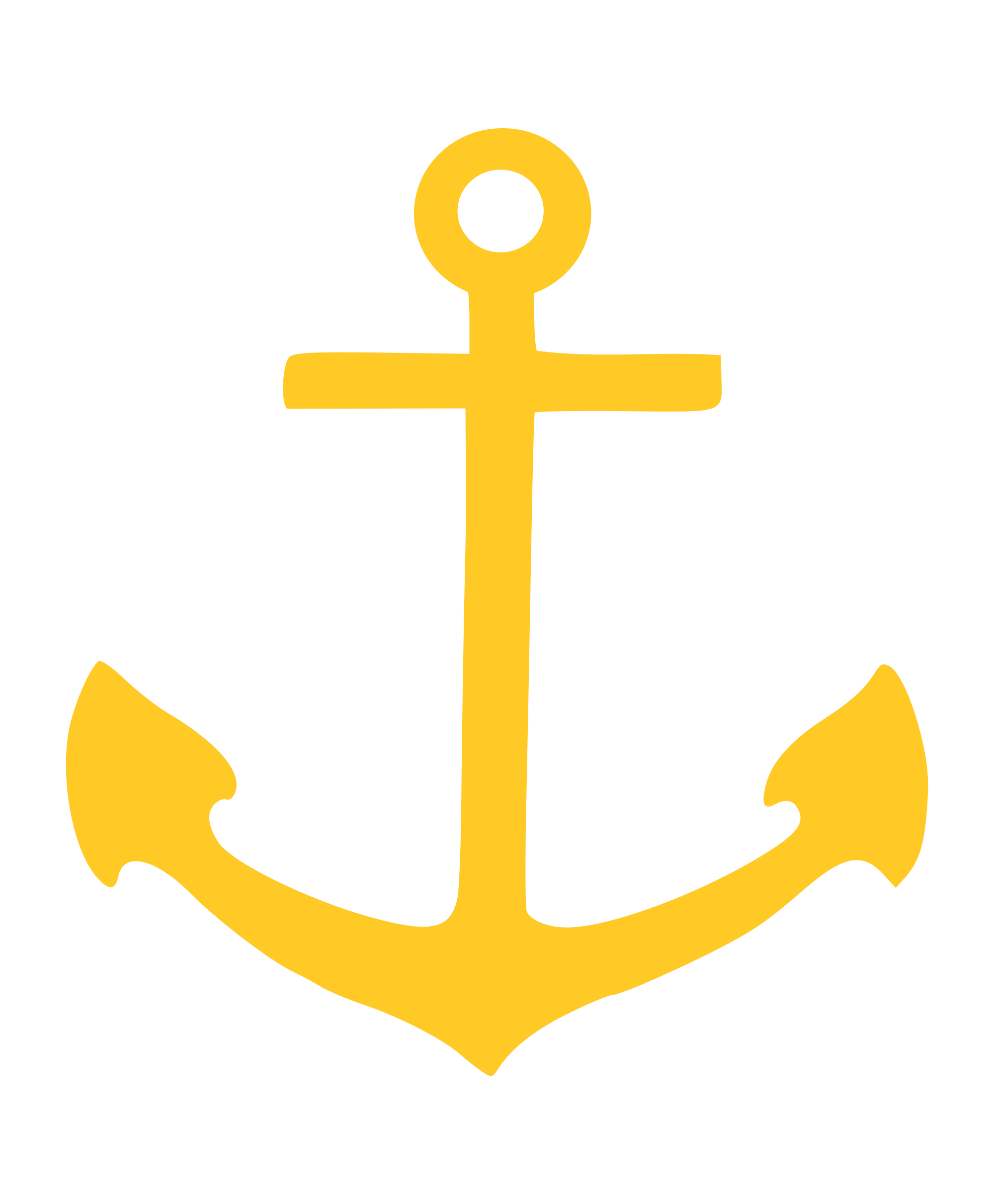 Anchor Png Image Anchor Png Png Images Png
