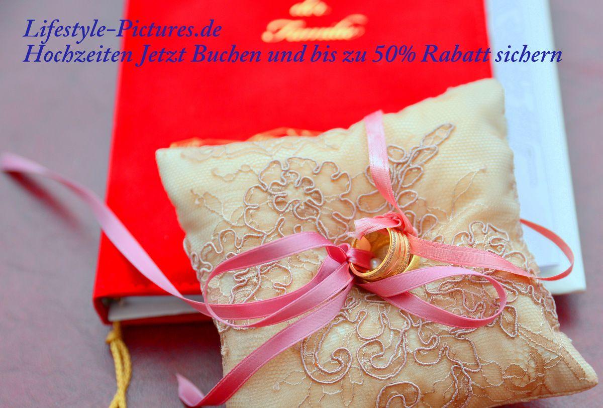 Autorisierter Fotograf des Standesamtes in Baden-Baden.Buchen Sie Ihre Hochzeit 2015 : Fotograf des Standesamtes in Baden-Baden    Rabatt...