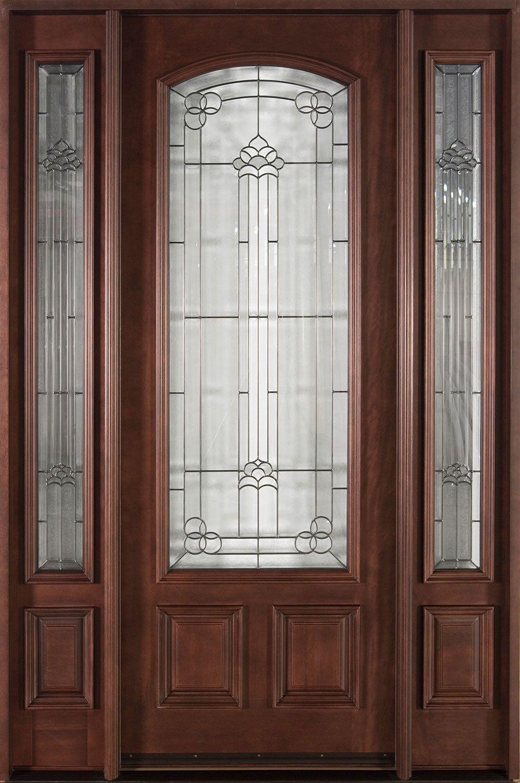 Glenview Doors Inc.   Solid Wood Entry Doors   Exterior Wood . & Glenview Doors Inc.   Solid Wood Entry Doors   Exterior Wood ...