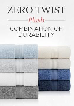 Cotton Bath Towel Set Hand Towels Wash Cloths Soft Absorbent 8