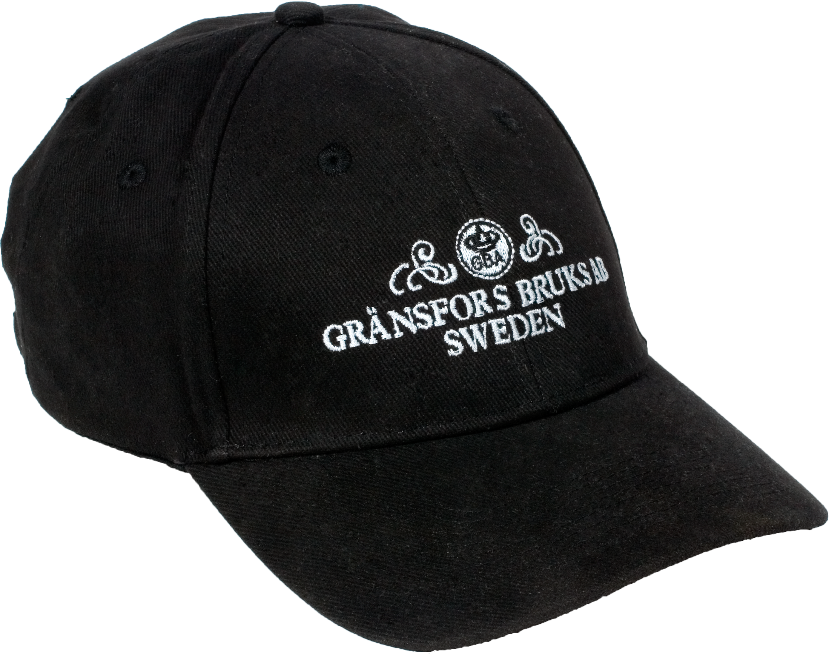Gransfors Cap Png Image Cap Black Hats