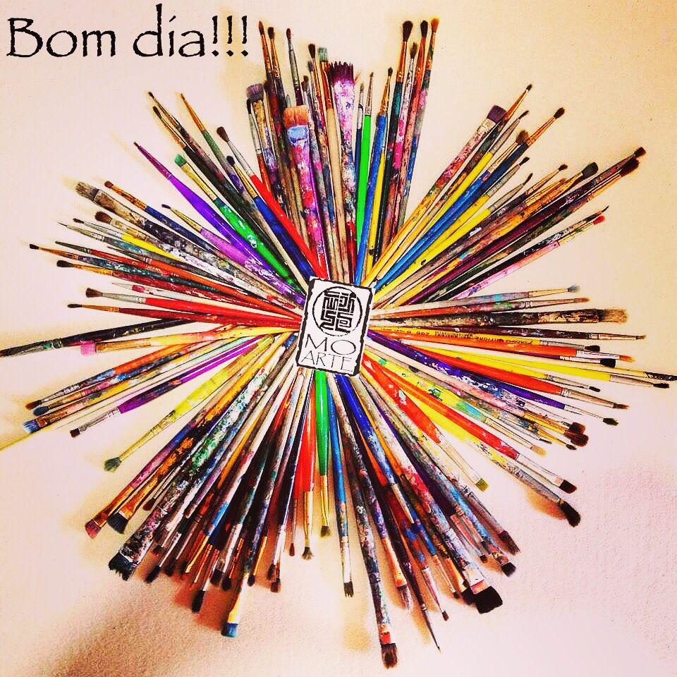 Curtam, compartilhem... agradeço des de já a atenção de todos!!! Mo Arte = #amor #paz #peace #pontinhos #amigos #coração #compaixao #calma #moarte #maravilhoso #mobjsdaamiga #maravilhosodia #fé #força #felicidade #feitocomamor #saúde #sorte #quadro #mandalas #filtrodossonhos #divinos #cor #arte , e mais um monte de coisas boas e bonitas!!!! MoArtebjs 😘
