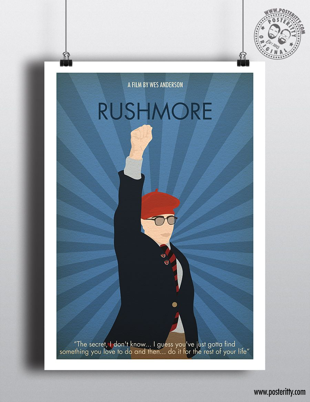 STUDIO GHIBLI x 16 Minimalist Movie Posters Collection Minimal Art Posteritty
