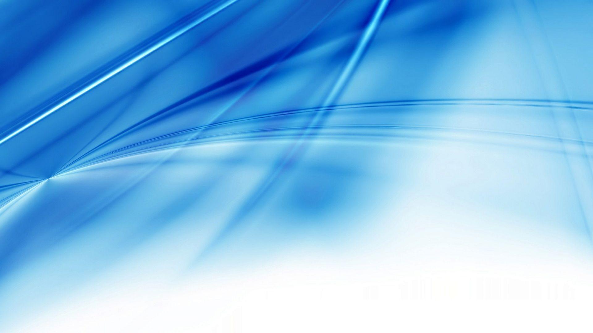 Deep Blue Desktop Wallpaper Best Wallpaper Hd Blue White Background Blue Background Wallpapers Background Hd Wallpaper