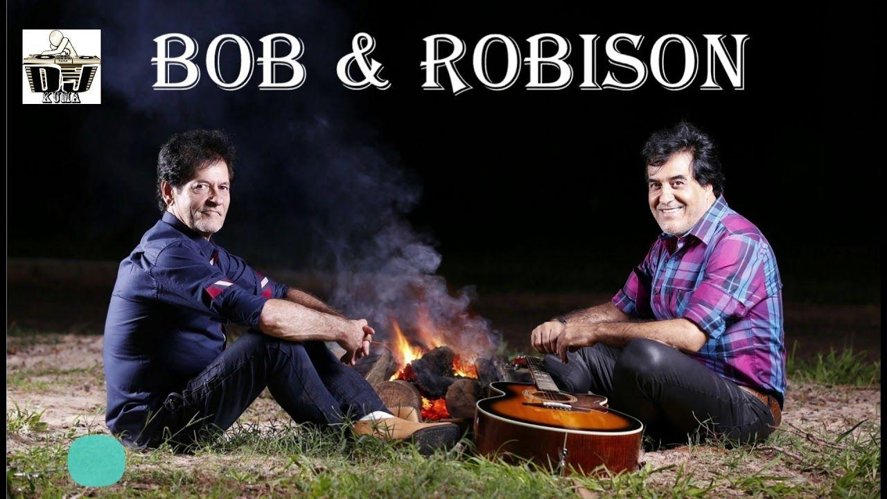 Bob Robison Toalhas De Banho Desencontros