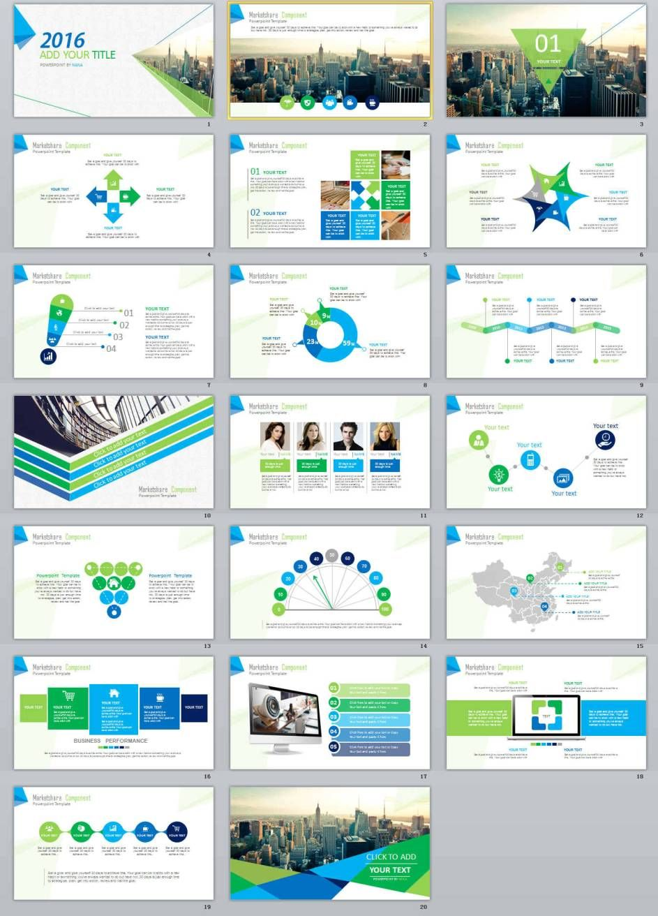 20 simple business report creative powerpoint template powerpoint 20 simple business report creative powerpoint template powerpoint templates and keynote templates toneelgroepblik Image collections