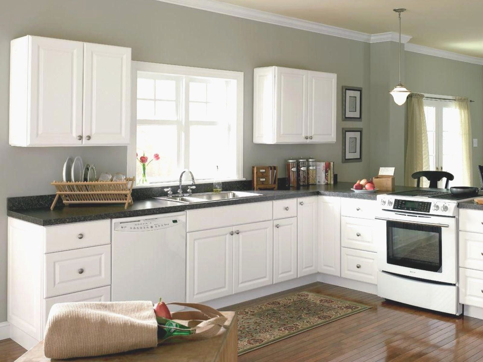 Inspirational Home Depot Kitchen Cabinets Antique White The Brilliant And Lovely Home Depot Kitchen Cabinets Antique White For Encoura White Kitchen Appliances Modern Kitchen Design