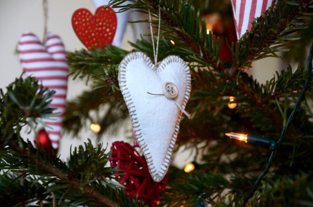 svk vianoce