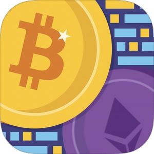 Best day trading app for bitcoin