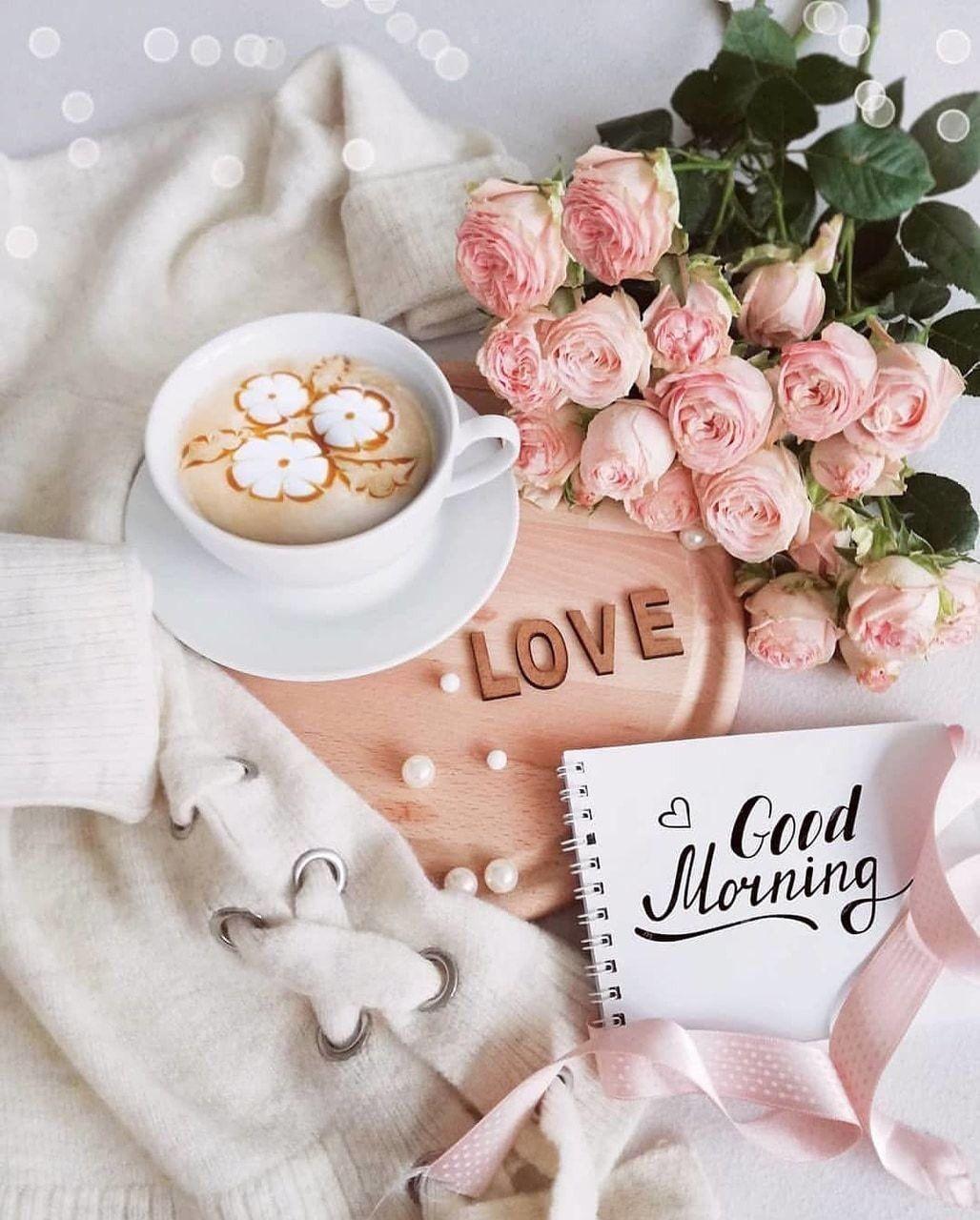 Janice on Twitter | Good morning coffee, Good morning images, Good morning  beautiful