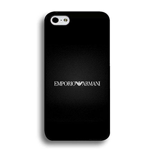 cover iphone 7 armani