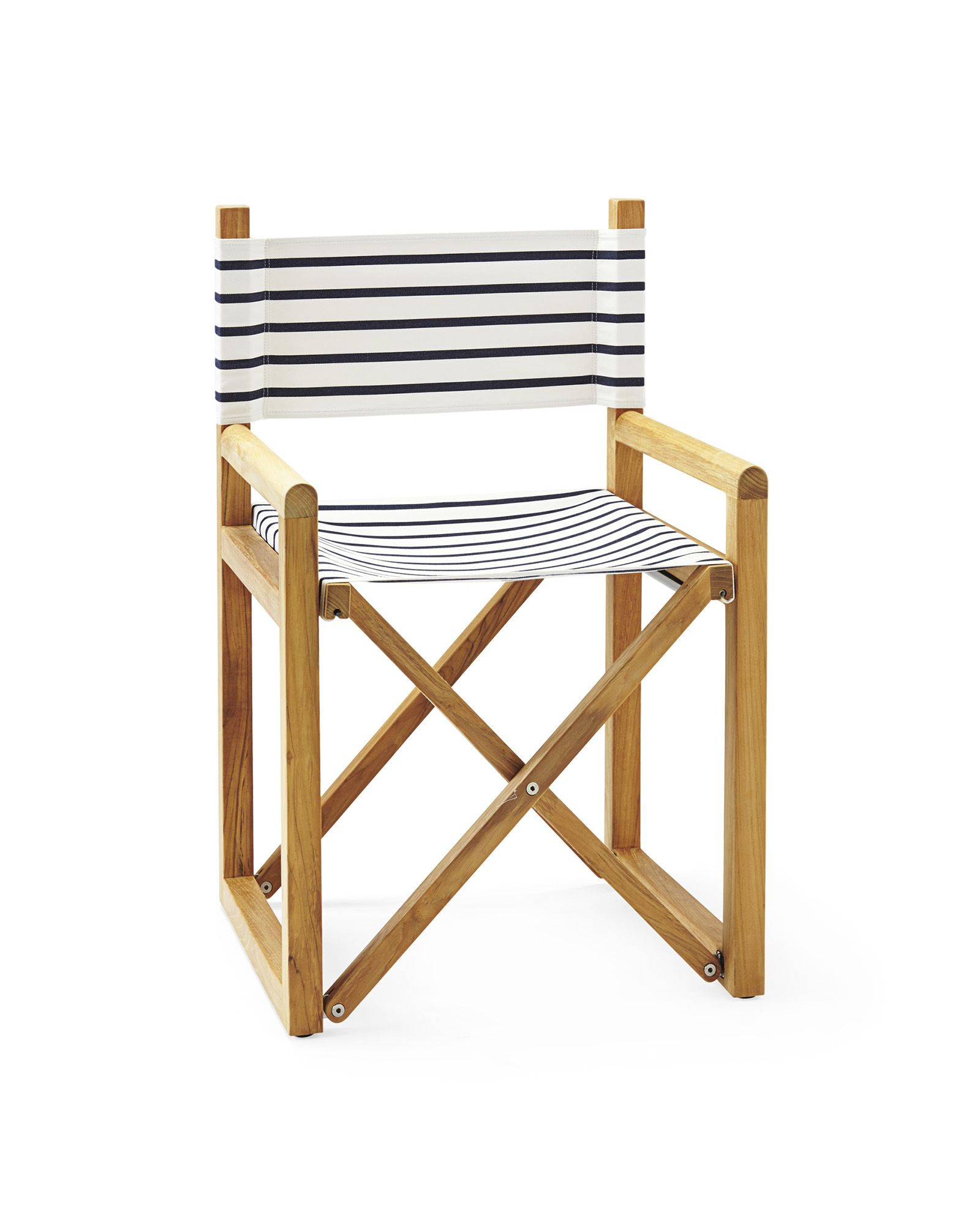 Director S Chair Outdoor Dining Chairs Chair Outdoor Dining