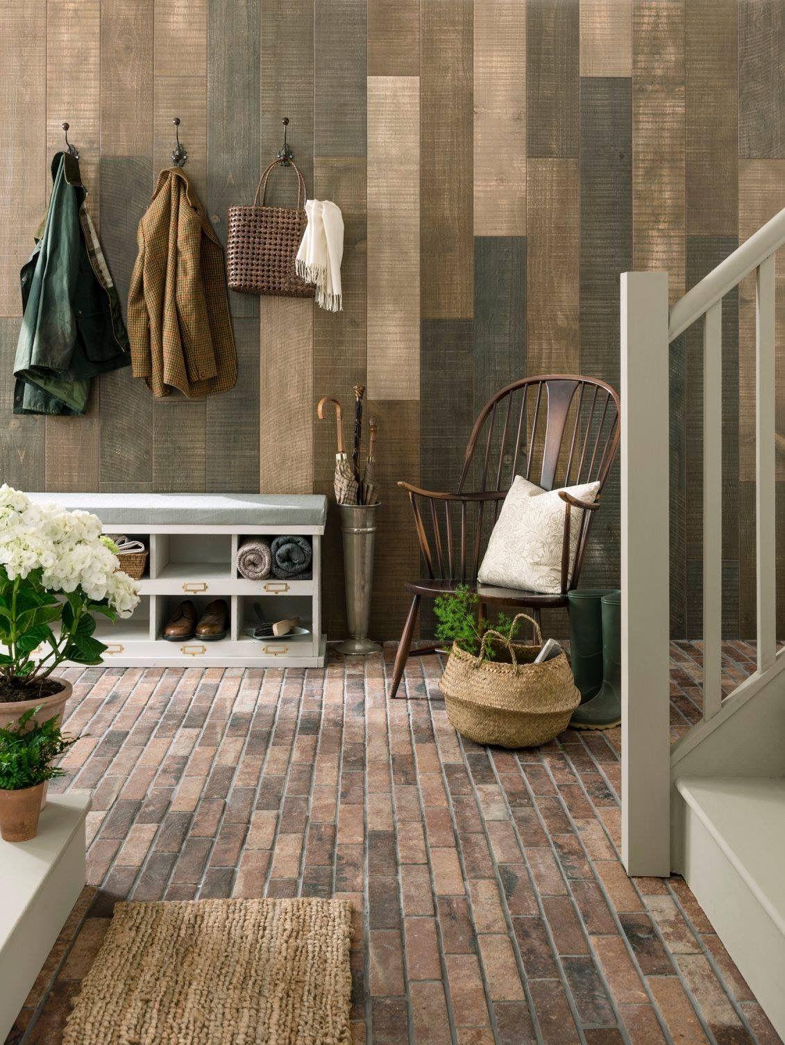 Slumber wood effect tiles and hartley brick effect tile topps slumber wood effect tiles and hartley brick effect tile dailygadgetfo Images