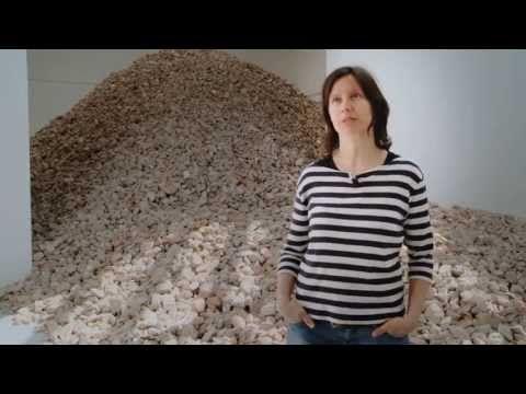 ▶ Biennale Arte 2013 - Spain - YouTube
