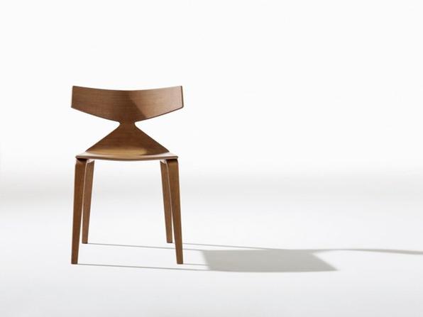 Arper - Furniture & Objects - Manufacturers - Monastier di Treviso (TV), Italy - Contemporan