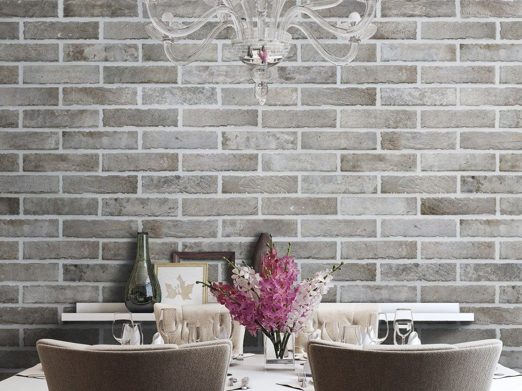 Pin by recycle london on kitchen pinterest dailygadgetfo Choice Image