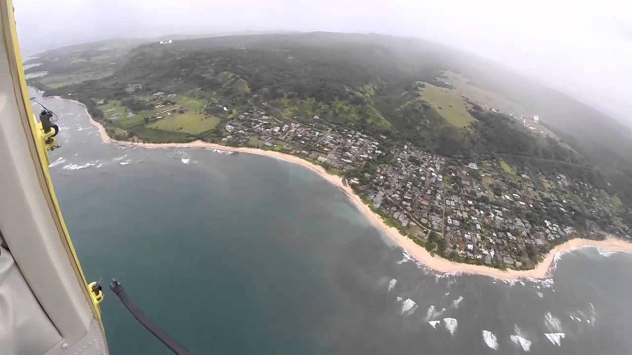 Pin By Moana On Vacations Oahu Hawaii Oahu Helicopter Tour