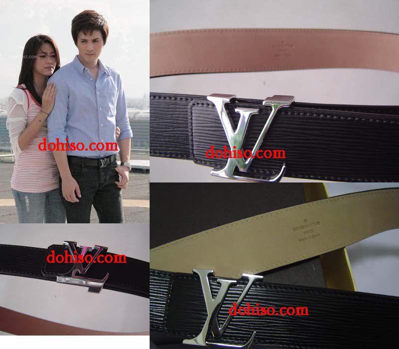 ภาพจาก http://www.dohiso.com/pic/Louis_epi_belt.jpg