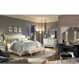Nice Hollywood S Bedroom Set Images >> Aico Bedroom Sets. Hollywood on hollywood glam bedroom, hollywood themed bedroom, hollywood bed, hollywood regency bedroom, hollywood bedroom black, hollywood living room ideas, hollywood bedroom theme, hollywood bedroom designs,