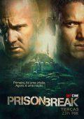 Prison Break Fuga Da Prisao Filmes Filmes E Series Online