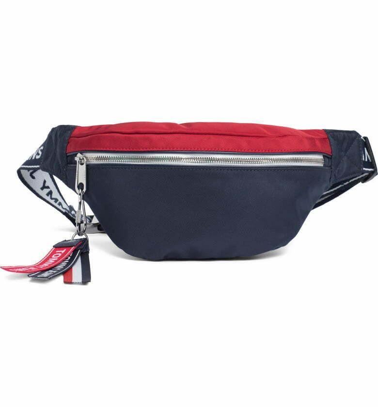 Make Our Farmers Great Again Sport Waist Pack Fanny Pack Adjustable For Travel