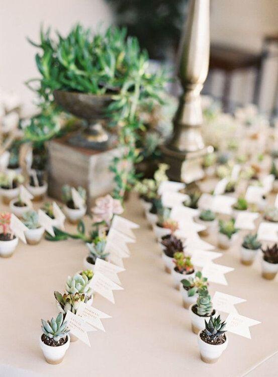 Photo of Gastgeschenk-Ideen für die Hochzeit – 40 aussergewöhnliche Erinnerungen für Ihre Gäste!