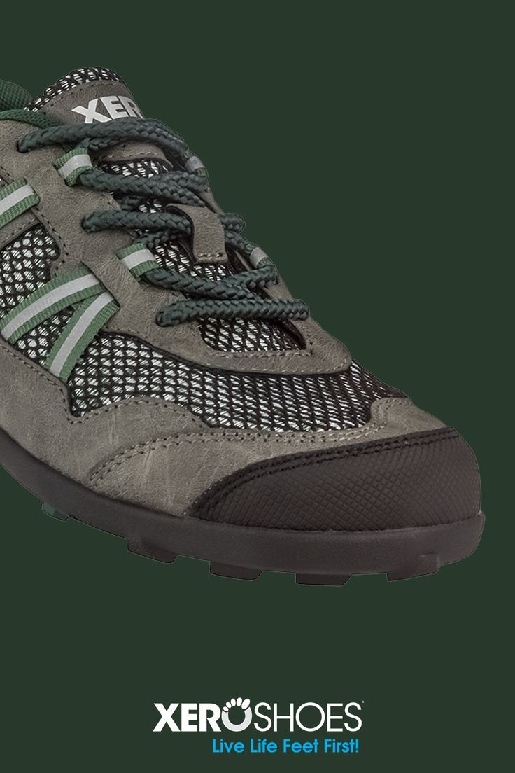 A high-performance, true minimalist trail running and hiking women's shoe. Great grip, with a barefo...