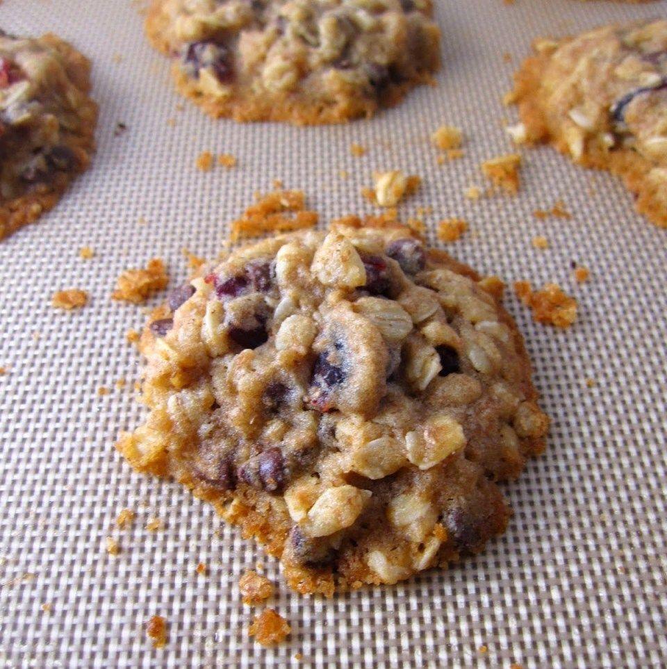 Vanilla Protein Powder Pancakes #proteinpowderpancakes