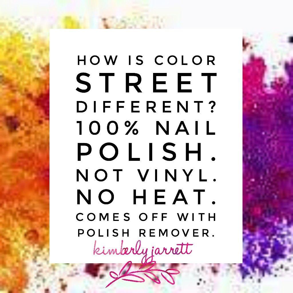 Fantastisch Farbe Nagelbar Bilder - Nagellack-Ideen ...