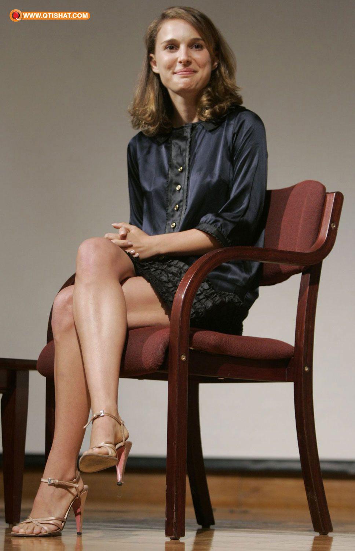 Feet Natalie Loren nudes (95 photos), Tits, Fappening, Instagram, butt 2017
