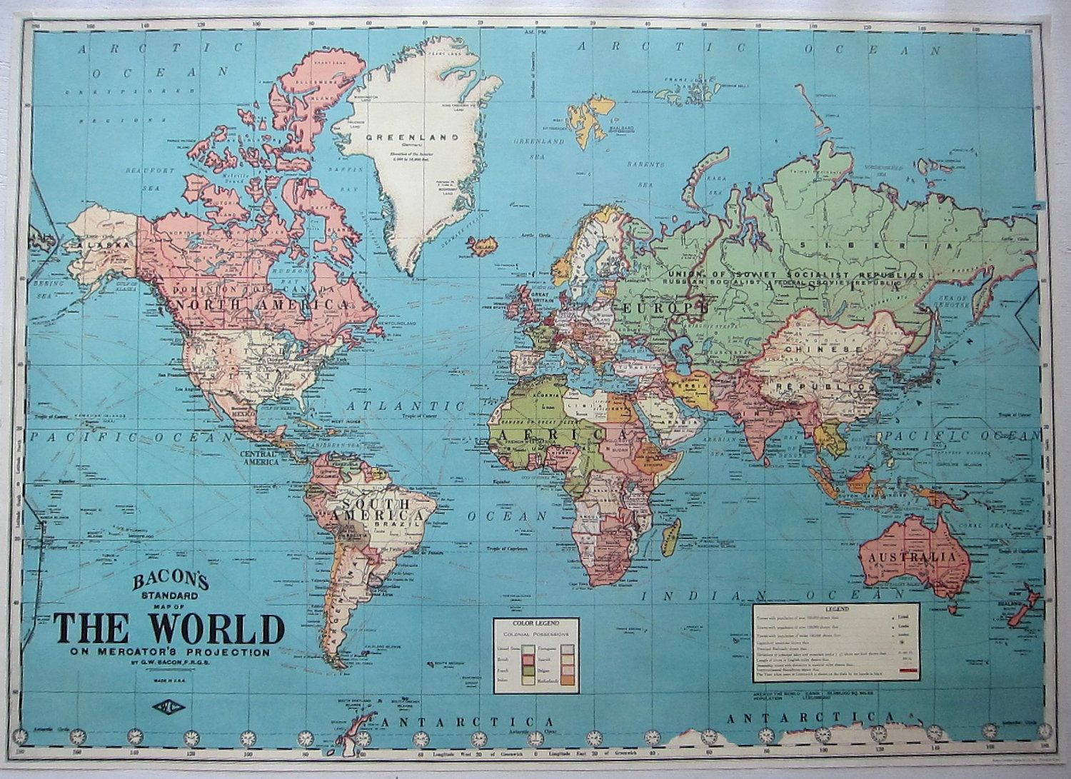 Diy travel map kit world map no 4 want something like this to diy travel map kit world map no want something like this to fit my corkboard gumiabroncs Gallery