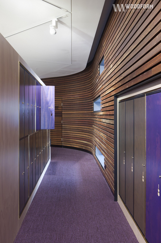 Inspiring Exterior Wall Light Fixtures 2017 Design: Woodform Inspiration