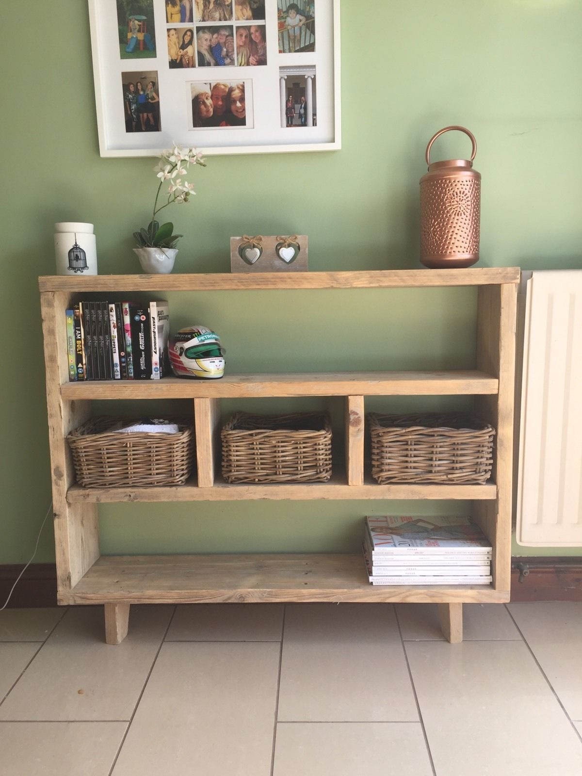 37++ Craft table with storage uk ideas