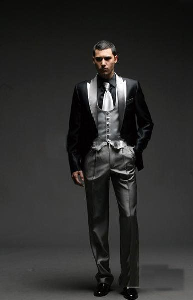 1000  images about Prom on Pinterest | Chevy, Prom tuxedo and Tuxedos