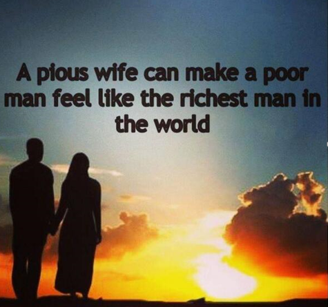 Husband And Wife Quotes Thoughts Sayings Pictures Messages