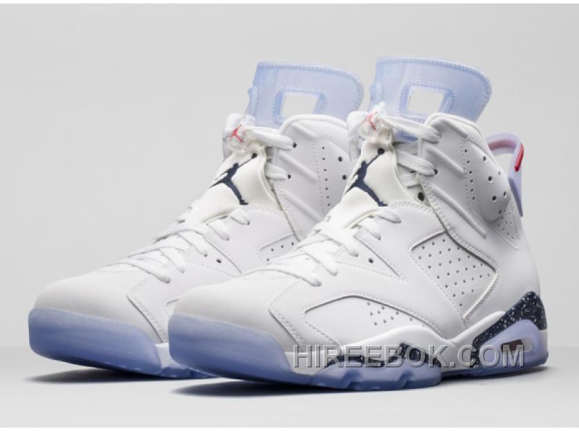 "online store 848be 1b749 Mens Air Jordan 6 ""First Championship"" For Sale MjSxCa"